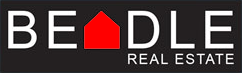 Beadle Real Estate - logo